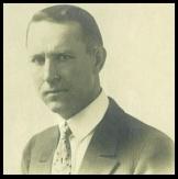 Taylor Albert Duncan