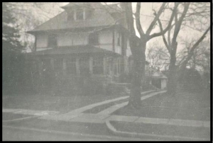 325 Riverview Ave, Drexel Hill, PA, n.d.  courtesy of Colin Duncan