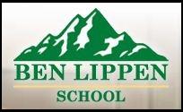 Ben Lippen School