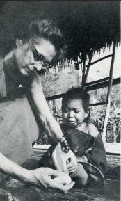 WBtW, Lee Bandages Campa Child, 1963or4, courtesy of Jim Duncan