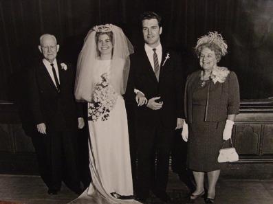 Taylor Sr, Marcia, Steve, Virginia, 12.10.1966
