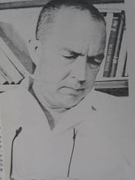 https://es.wikipedia.org/wiki/Fernando_Cabieses