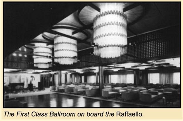 first-class-ballroom-ss-raffaello