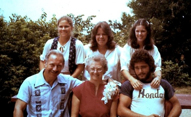 kathy-gail-virginia-will-lee-doug-ca-1981